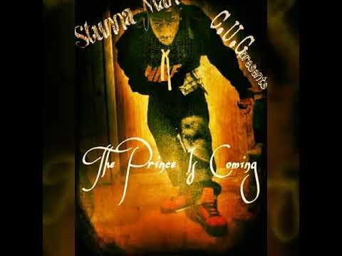 Stunna - Price you pay (prod by penacho