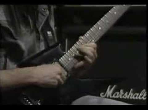 Michael Angelo - Nitro 2