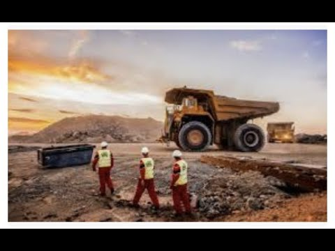 Lithium mining stocks you must have!