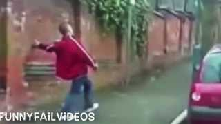 Repeat youtube video Best Drunk people fail compilation HQ 2013/2014