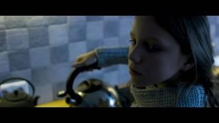 Русский фильм ужасов. 2015г