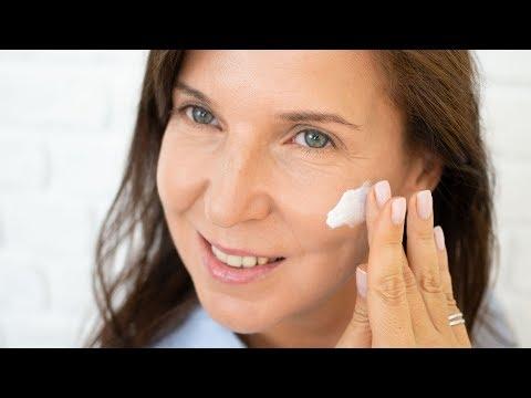 Защита от пигментации летом - 4 правила ухода за кожей лица