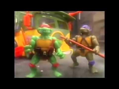 The Weirdest Most Profitable Toy Crazes