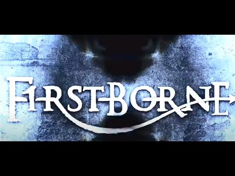 Firstborne feat. ex-Lamb Of God's Chris Adler debut Roll The Dice video..!