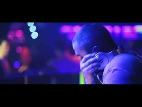 Candy Club Promo Video May 2013 ft Zane Lowe