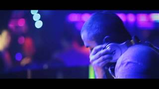 candy club promo video may 2013 ft zane lowe