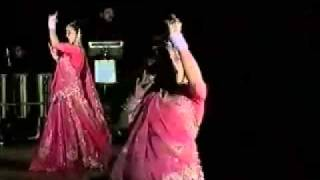 Jogender Sharma Live   Rupali Dance   Maine payal Hai