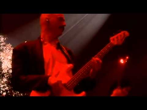 Peter Gabriel - Blood of Eden (live) mp3