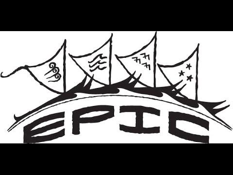 Empowering Pacific Islander Communities (EPIC)