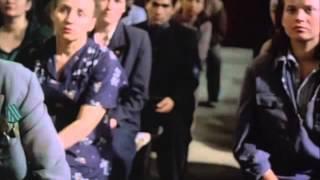 Зеркало для героя 1987 (фантастика) ссср