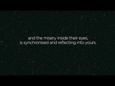 Regina Spektor - One More Time With Feeling (With Lyrics)