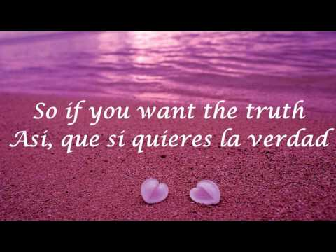 Clean Bandit ft. Zara Larsson - Symphony  (Letra traducida al Español/ Spanish translation)