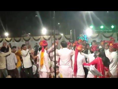 Bheruji Latiyala    Nakoda Bheru Dev Non Stop Bhakti 2016# Marwadi Bhajan # 《Singer Prachi Jain》