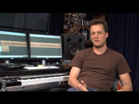 Film/TV Composer