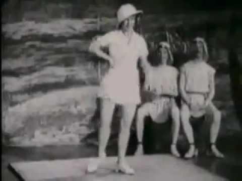 Wilson, Keppel & Betty