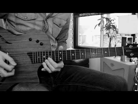 What Does The Taylor T5 Body Sensor + Neck Pickup Sound Like?