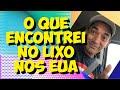 MENINO CANTANDO NO WALMART - YouTube