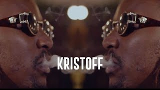 KRISTOFF ft Yvonne Darcq  Kush Tracey  DJ Bash - BASH MUSIC VIDEO SMS SKIZA 7634642 TO 811