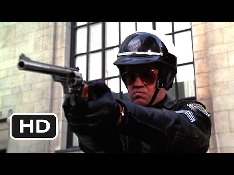 Police Academy 3: Back in Training 1986  Identify Your Quarter  99  Movies