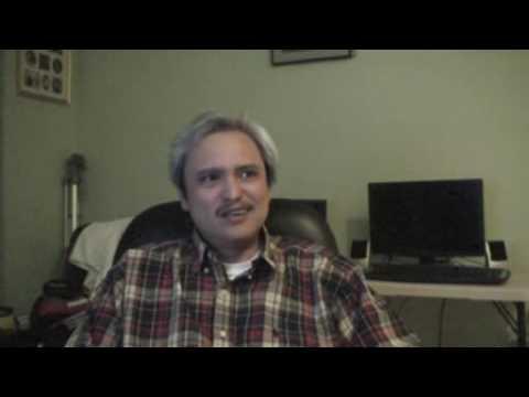 Windows Vista Weak Speaker Volume On New Notebook or Laptop Solution