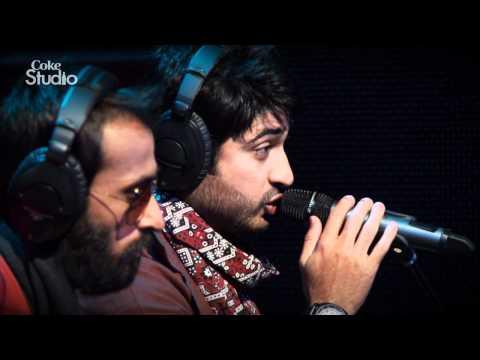 Mandh Waai HD, The Sketches, Coke Studio Pakistan, Season 4