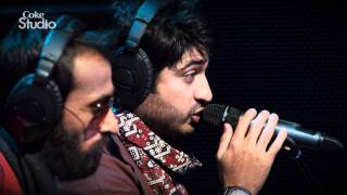 Mandh Waai HD, The Sketches, Coke Studio Pakistan, Season 4