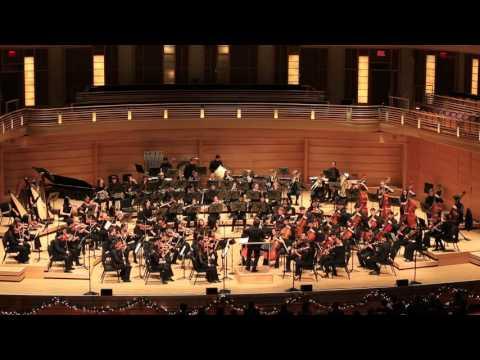 Sleeping Beauty Suite, Op. 66a, Introduction -Pyotr Ilyich Tchaikovsky