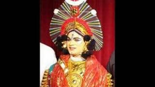 Patriotic Kannada Song -  Jai Bharatha Jananiya Tanujathe! Jai he Karnataka Mate!