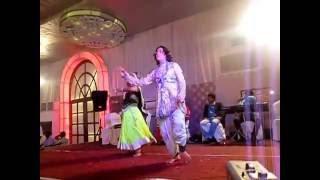 Download Hindi Video Songs - (tejaram parjapat rajasthan of melody contact no.9845763022)