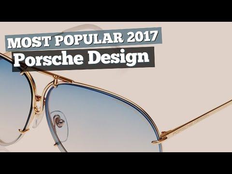porsche-design-sunglasses-collection-//-most-popular-2017