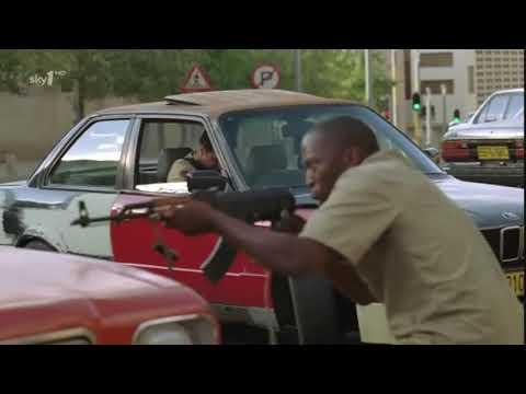 Download Strike Back S01E03 - Scene 7