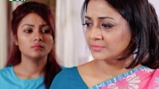 Bangla Natok - Lake Drive Lane | Sumaiya Shimu, Shahiduzzaman Selim | Episode 78 | Drama & Telefilm