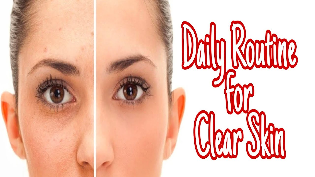 Download PROFESSIONAL AND HOME SKINCARE || PROCESS AND RESULTS || #Skincare Tips Tamil