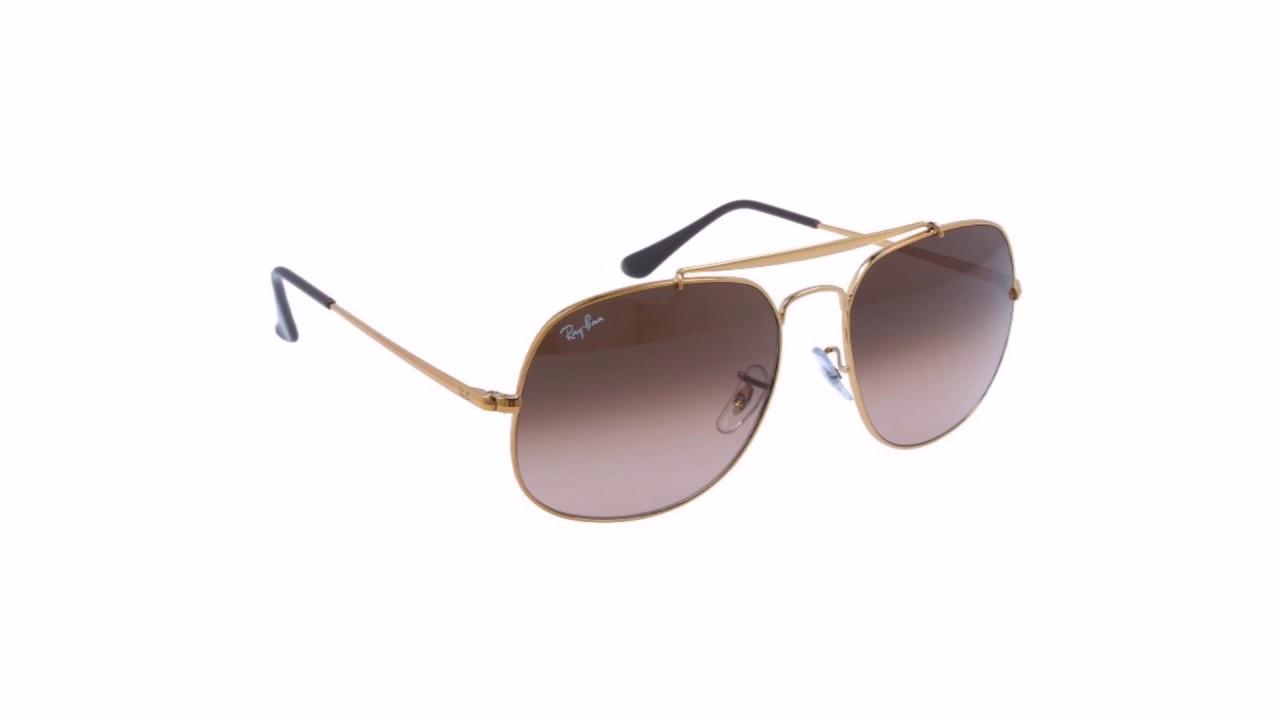 1eab247674 Novedades en gafas de sol - Óptica Herradores en la Laguna