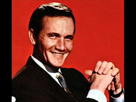 Roger miller some hearts get all the breaks youtube roger miller some hearts get all the breaks stopboris Images