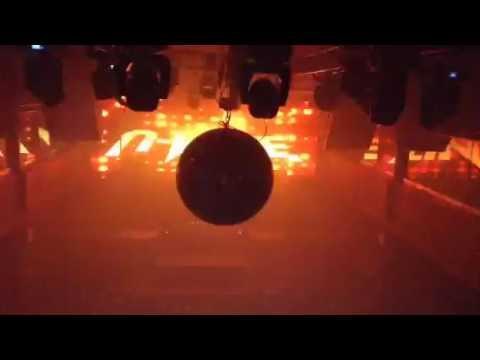 UNite, Stage 48 with DJ Dani Toro