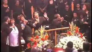 Pt III-ALBERTINA WALKER The Funeral & CARAVANS REUNION.mp4