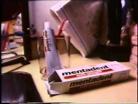 31 août 1981 • TF1 • Continuité