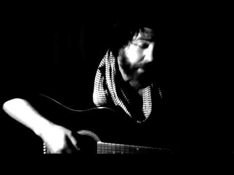 Elder Roche - a simple melody