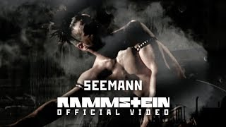 Download Rammstein - Seemann (Official Video) Mp3 and Videos