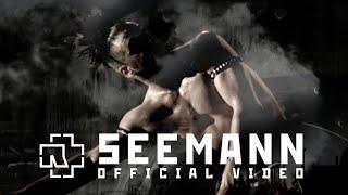Смотреть клип Rammstein - Seemann