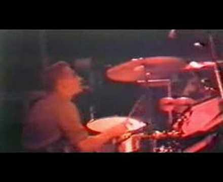 Big Audio Dynamite - Keep Off The Grass (rare video)