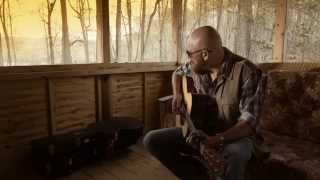 "Corey Smith - songsmith weekly - ""my kinda lady"""