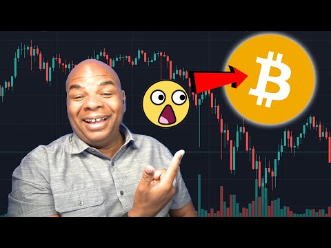 this-is-crazy-news-for-bitcoin!!!!!-[how-to-trade-it-now!]