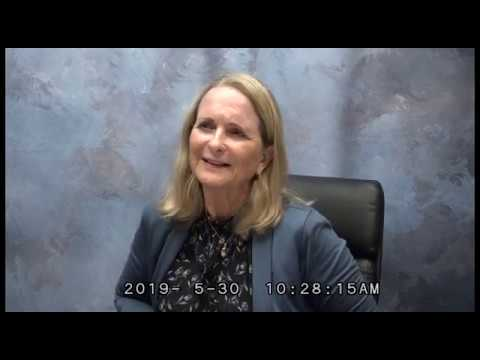 Planned Parenthood Pacific Southwest Dr. Katharine Sheehan Deposition Testimony Excerpt