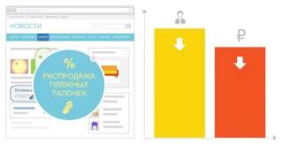 Основные принципы оптимизации сайта. Урок 7. Как Яндекс воспринимает рекламу на сайте