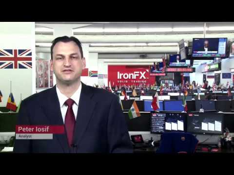 ironfx-daily-commentary-by-peter-iosif-|-23/01/2018