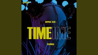 Time (feat. VannDa)
