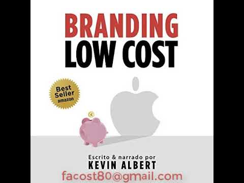branding-low-cost-[mp3]---audiolibro
