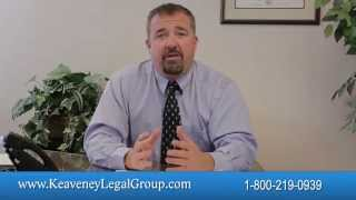 Essex County, NJ Foreclosure Defense Help | Don